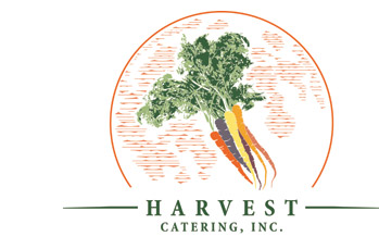 Harvest Catering, Inc.
